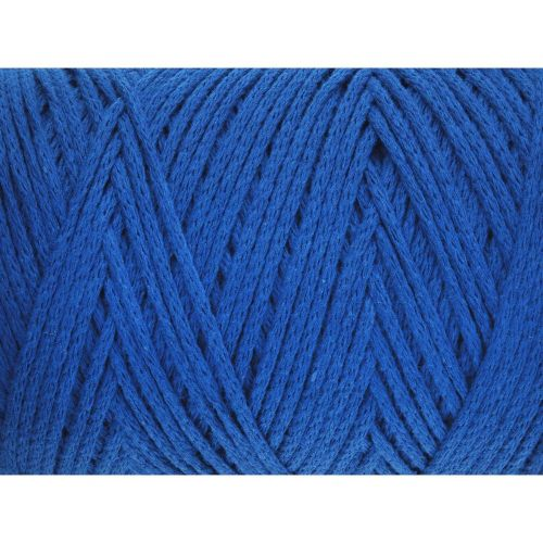 YarnArt ™ Macrame Cotton / cord / 85% cotton, 15% polyester / colour 786 / 2mm / 250g / 225m