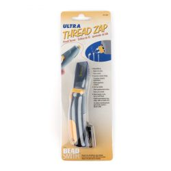 Ultra Thread Zapper Battery Operated Pk1