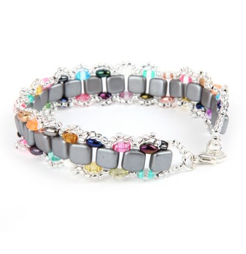Tile Bliss Bracelet