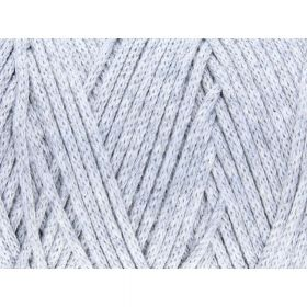 YarnArt ™ Macrame Cotton / cord / 85% cotton, 15% polyester / colour 756 / 2mm / 250g / 225m