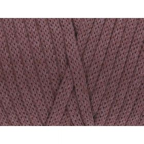 YarnArt ™ Macrame Cord 5mm / 60% cotton, 40% viscose and polyester / colour 792 / 500g / 85m