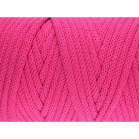 YarnArt ™ Macrame Cord 5mm / 60% cotton, 40% viscose and polyester / colour 771 / 250g / 85m