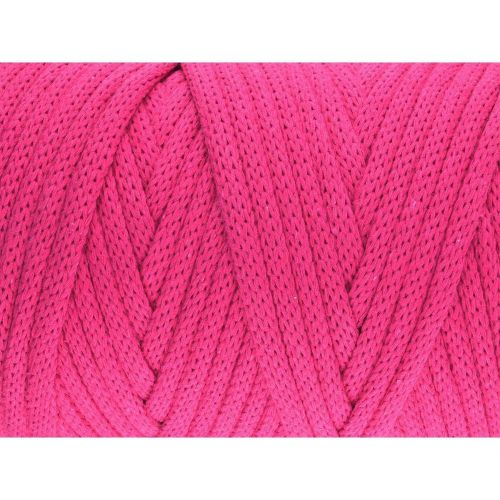 YarnArt ™ Macrame Cord 5mm / 60% cotton, 40% viscose and polyester / colour 771 / 500g / 85m
