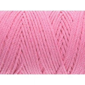 YarnArt ™ Macrame Cotton / cord / 85% cotton, 15% polyester / colour 789/762 / 2mm / 250g / 225m