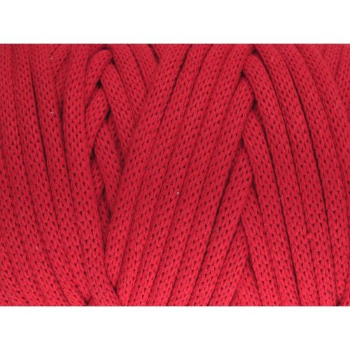 YarnArt ™ Macrame Cord 5mm / 60% cotton, 40% viscose and polyester / colour 773 / 250g / 85m
