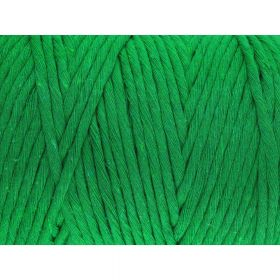 YarnArt ™ Macrame Twisted / cord / 60% cotton, 40% viscose and polyester / colour 759 / 500g / 210m