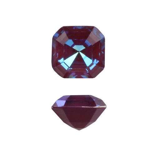 4480 Swarovski Crystal Imperial Fancy Stone 6mm Crystal Burgundy DeLite Pk2