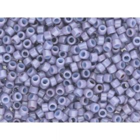 TOHO™ / Treasure 11/0 / Opaque Luster / French Lilac / 5g