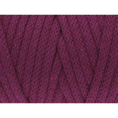 YarnArt ™ Macrame Cord 5mm / 60% cotton, 40% viscose and polyester / colour 777 / 500g / 85m