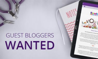 Join Our Team of Writers | Apply Now