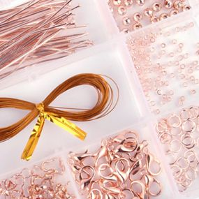 Jewellery Making Findings Sets