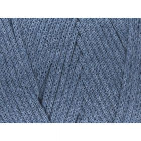 YarnArt ™ Macrame Cotton / cord / 85% cotton, 15% polyester / colour 761 / 2mm / 250g / 225m