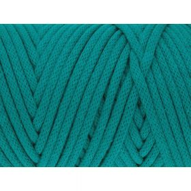 YarnArt ™ Macrame Cord 3mm / 60% cotton, 40% viscose and polyester / colour 783 / 250g / 85m