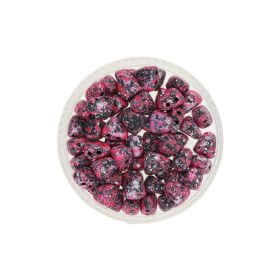 NIB-BIT™ / 6x5mm / Tweedy Pink / 5g / ~27pcs