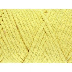 YarnArt ™ Macrame Cord 3mm / 60% cotton, 40% viscose and polyester / colour 754 / 250g / 85m