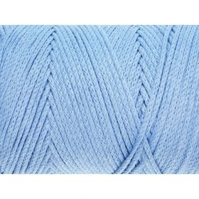 YarnArt ™ Macrame Cotton / cord / 85% cotton, 15% polyester / colour 790/760 / 2mm / 250g / 225m