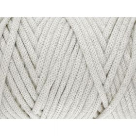 YarnArt ™ Macrame Cord 3mm / 60% cotton, 40% viscose and polyester / colour 752 / 250g / 85m