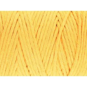 YarnArt ™ Macrame Twisted / cord / 60% cotton, 40% viscose and polyester / colour 764 / 500g / 210m