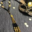 12 Designs of Christmas Day 8 - Gatsby Necklace