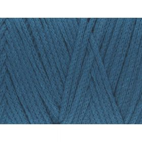 YarnArt ™ Macrame Cotton / cord / 85% cotton, 15% polyester / colour 789 / 2mm / 250g / 225m