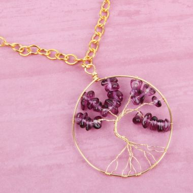 Over 2000 Free Jewellery Making Projects More Added Every