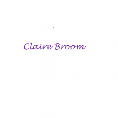 Claire Broom