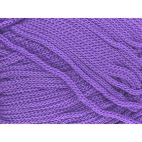 YarnArt ™ Macrame / cord / 100% polyester / colour 135 / 1.5mm / 90g / 130m