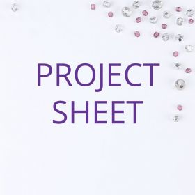 Project Sheet