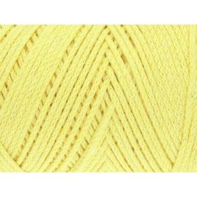YarnArt ™ Macrame Cotton / cord / 85% cotton, 15% polyester / colour 754 / 2mm / 250g / 225m
