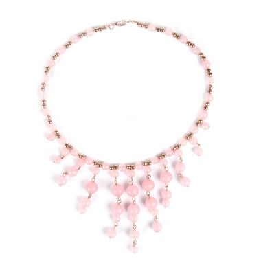 Candy Bubble Droplet Necklace
