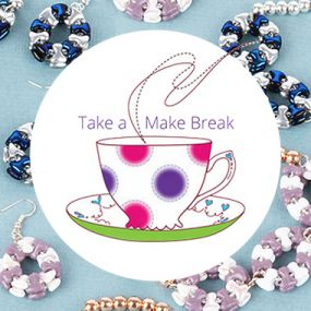 Take A Make Break
