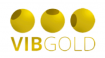 VIB Club Gold