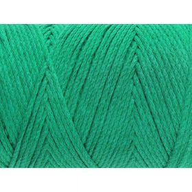 YarnArt ™ Macrame Cotton / cord / 85% cotton, 15% polyester / colour 784/759 / 2mm / 250g / 225m