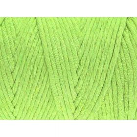 YarnArt ™ Macrame Twisted / cord / 60% cotton, 40% viscose and polyester / colour 755 / 500g / 210m
