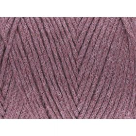 YarnArt ™ Macrame Cotton / cord / 85% cotton, 15% polyester / colour 792 / 2mm / 250g / 225m