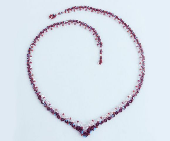 Best Value Beads & Jewellery Making Supplies | Beads Direct