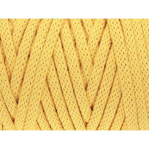 YarnArt ™ Macrame Cord 5mm / 60% cotton, 40% viscose and polyester / colour 764 / 500g / 85m