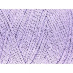 YarnArt ™ Macrame Cotton / cord / 85% cotton, 15% polyester / colour 781/765 / 2mm / 250g / 225m
