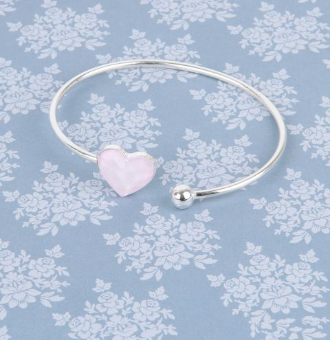 Sweet Love Bangle