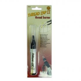 Thread Zapper Pk1