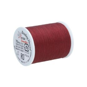 Nozue Sonoko ™ / nylon thread / 78dtex / red / 100m