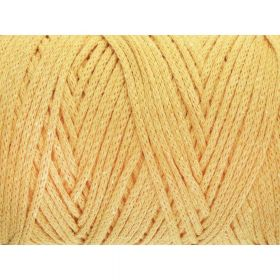 YarnArt ™ Macrame Cotton / cord / 85% cotton, 15% polyester / colour 794/764 / 2mm / 250g / 225m