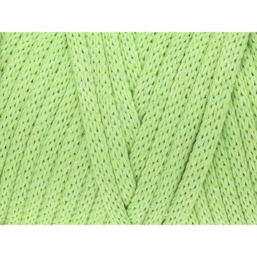YarnArt ™ Macrame Cord 5mm / 60% cotton, 40% viscose and polyester / colour 755 / 500g / 85m