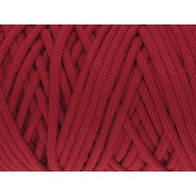 YarnArt ™ Macrame Cord 3mm / 60% cotton, 40% viscose and polyester / colour 773 / 250g / 85m