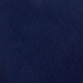 "Navy Blue Felt Square Beading Foundation 9""x9"" For Soutache Pk1"