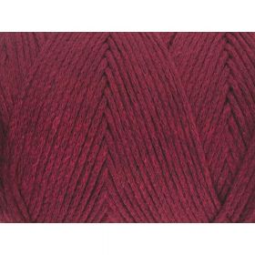 YarnArt ™ Macrame Cotton / cord / 85% cotton, 15% polyester / colour 778/781 / 2mm / 250g / 225m