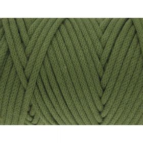 YarnArt ™ Macrame Cord 3mm / 60% cotton, 40% viscose and polyester / colour 787 / 250g / 85m
