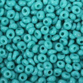 TOHO™ Magatama Beads