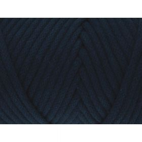YarnArt ™ Macrame Cord 3mm / 60% cotton, 40% viscose and polyester / colour 784 / 250g / 85m