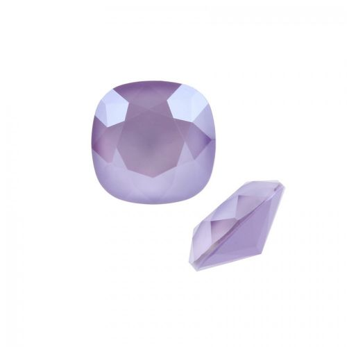 4470 Swarovski Crystal Square Fancy Stone 10mm Crystal Lilac Pk1